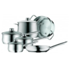 WMF DIADEM 6 PCE COOKWARE SET MADE IN GERMANY