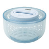 ZYLISS EASY SPIN JUNIOR SALAD SPINNER