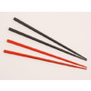 D.line 'Asia' - Lacquered Wood Chopsticks