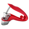 ZYLISS CHERRY / OLIVE PITTER
