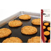 D.LINE NON-STICK RE-USEABLE BAKING LINER (30 x 40 cm)