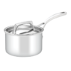Essteele Per Sempre 14cm/0.9L Covered Saucepan