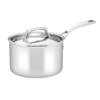 Essteele Per Sempre 18cm/2.8L Covered Saucepan