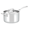 Essteele Per Sempre 20cm/3.8L Covered Saucepan