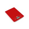 D.Line - Scales - Slim Line Electronic Scale 1g/5kg - Red