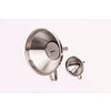 D.Line S/S Funnel With Strainer