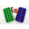 D.Line Flexible Ice Cube Tray - Round