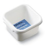 """Made Smart"" Storage - Small Square Interlocking Bin 7.6 x 7.9 x 4.9cm X 24"