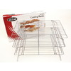 D.LINE 3 TIER STACKABLE COOLING RACK