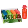 'Fuel' - Storm Sports Bottle 500ml - Asst. Colours