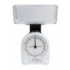 CYGNUS MECHANICAL DIET SCALE (500 g / 5 g)