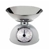 VENUS MECHANICAL KITCHEN SCALE ( 5 kg / 25 g)