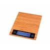 AURIGA ELECTRONIC KITCHEN SCALE