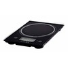 AQUARIUS PRO ELECTRONIC KITCHEN SCALE
