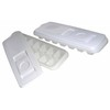 DAVIS & WADDELL ICE TRAYS SET