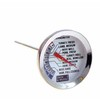 DAVIS & WADDELL ROAST MEAT THERMOMETER