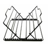 DAVIS & WADDELL NON STICK ADJUSTABLE ROASTING RACK