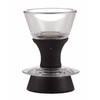 DAVIS & WADDELL WINE AERATOR WITH STAND