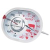 GEFU Germany Roast&Oven Thermometer