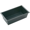 MasterClass Non Stick Box Sided Loaf Pan