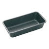 MasterClass Non Stick Large Loaf Tin
