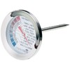 MasterClass Stainless Steel Meat Thermometer