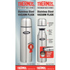 Thermos 1.0L Stainless Steel Slimline Vacuum Flask
