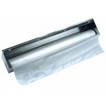 DISPOSABLE PASTRY BAG - 200 / ROLL (560 x 295 mm ; 85 microns)