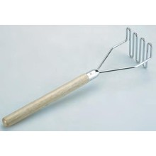 POTATO MASHER - 450 mm / 18""