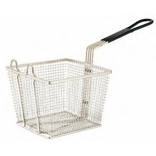 FRY BASKET - 200 x 150 x 150 mm