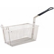 FRY BASKET - 325 x 175 x 150 mm