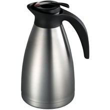 "INSULATED JUG - ""AROMIS"" (1.0 lt ; S/S LINER)"