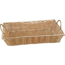 BREAD BASKET - BANQUET (450 x 300 mm)