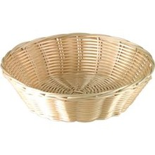 BREAD BASKET - OVAL  (230 mm)