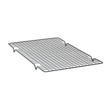 BAKER'S SECRET NON-STICK COOLING RACK (SMALL ; 25.5 cm x 40.5 cm)