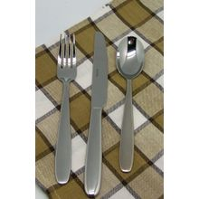 Tablekraft Cutlery 'Detroit' - 56 Piece Set