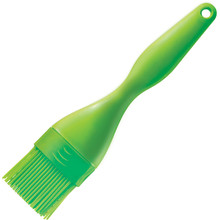ZYLISS BASTING BRUSH