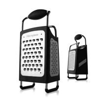 MICROPLANE 4 SIDED GRATER