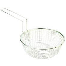 METALTEX DEEP FRY BASKET