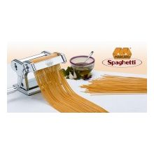 MARCATO ATLAS PASTA MACHINE, SPAGHETTI ADD ON