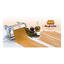 MARCATO ATLAS PASTA MACHINE - REGINETTE ADD ON