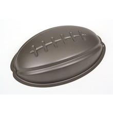 D.Line Nonstick Bakeware - Football Cake Mould 29 x 18cm