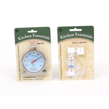 D.Line Thermometer -  Refrigerator/Freezer Dial