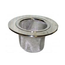 Mesh Cup Strainer
