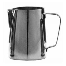 Stainless Steel Jug Cut Edge - 1.0lt