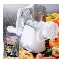 Universal Kitchen Mincer